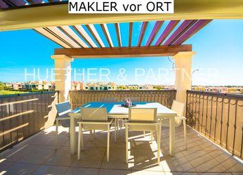 Thumbnail 2 bed apartment for sale in 07688, Manacor / Cala Murada, Spain