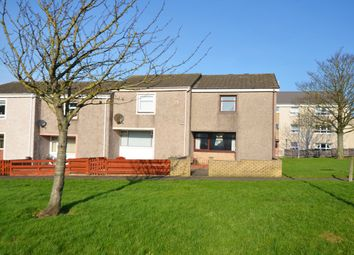 Thumbnail 2 bed end terrace house for sale in 1 Beech Way, Girvan