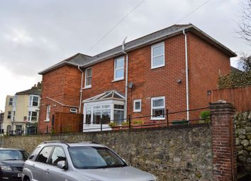 2 bed semi-detached house for sale in Daniel Street, Ryde PO33