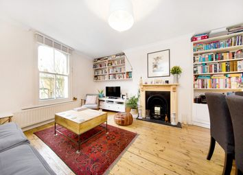 Thumbnail 2 bedroom flat for sale in Shakespeare Road, London, London