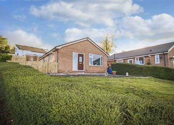 Thumbnail 2 bed detached bungalow for sale in Durham Road, Wilpshire, Blackburn