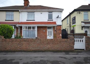 Thumbnail 3 bed property for sale in Oliver Street, Cleethorpes