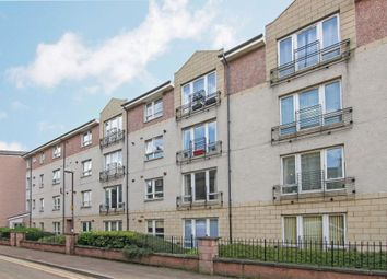 Thumbnail 2 bed flat for sale in 1/4 Whyte Place, Lower London Road, Abbeyhill, Edinburgh