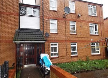 Thumbnail 2 bed flat for sale in Louisa Place, Cardiff Bay, Cardiff, Caerdydd
