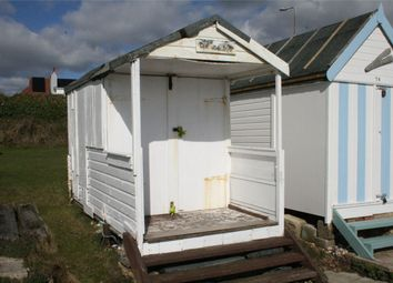 Thumbnail Property for sale in South Cliff, Bexhill-On-Sea