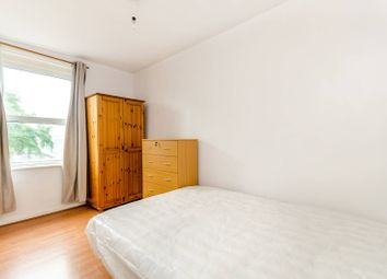 Thumbnail 1 bed flat for sale in High Street, Penge