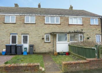 Thumbnail 2 bed property for sale in Old Folkestone Road, Dover