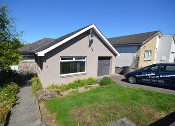 Thumbnail 4 bed detached house to rent in Sutherland Crescent, Lochee West, Dundee