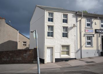 Thumbnail 3 bed semi-detached house to rent in Main Street, Hensingham, Whitehaven, Cumbria