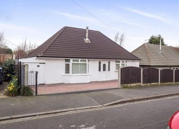 Thumbnail 2 bed bungalow for sale in Selston Drive, Wollaton, Nottingham, Nottinghamshire
