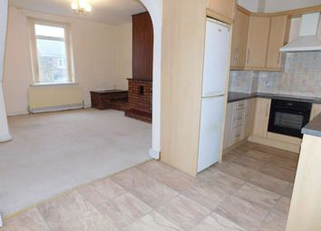 Thumbnail 2 bed terraced house to rent in Sabin Terrace, New Kyo, Stanley
