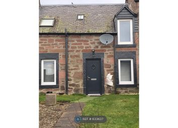 Thumbnail 2 bedroom terraced house to rent in Morn Street, Alyth, Blairgowrie