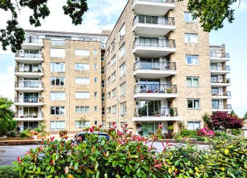 Thumbnail 3 bed flat for sale in Apartment 23, Wentworth Court, Beech Grove, Harrogate, North Yorkshire