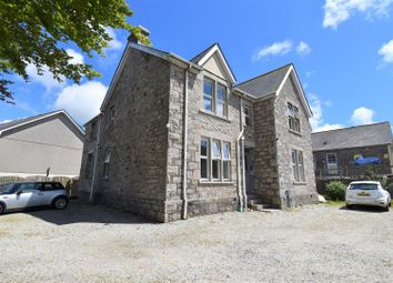 6 bed block of flats for sale in New Road, Troon, Camborne TR14