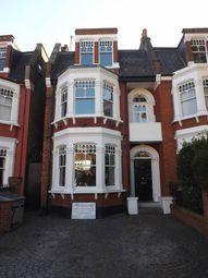 Thumbnail Studio to rent in Wellington Road, Hampton Hill, London