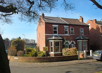 Thumbnail 3 bed property for sale in Pine Grove, Southport