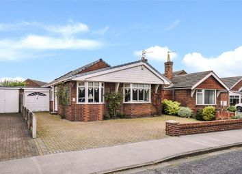 Thumbnail 2 bed bungalow for sale in Kinloch Way, Ormskirk