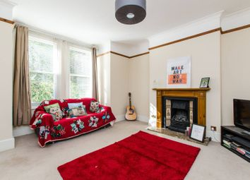 1 bed maisonette to rent in Prince Of Wales Drive, Battersea SW11