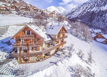 Thumbnail 12 bed chalet for sale in Vaujany, Isère, France