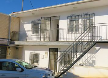Thumbnail 6 bed property for sale in Murcia, Murcia, Abanilla