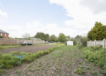 Thumbnail Land for sale in Green Lane, Ferndown
