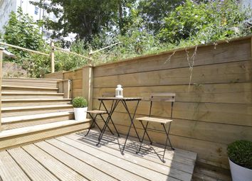 Thumbnail 1 bed flat for sale in Flat, Warrior Square, St Leonards-On-Sea, East Sussex