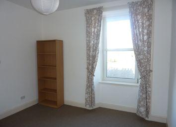 Thumbnail 1 bedroom flat to rent in Dalgety Road, Meadowbank, Edinburgh
