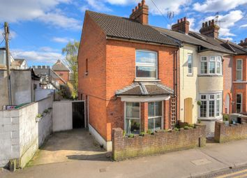 Thumbnail 2 bed property for sale in Watsons Walk, St.Albans