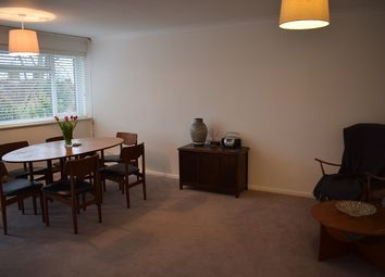 Thumbnail 2 bed maisonette to rent in Stamford Close, Harrow Weald