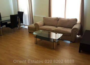 Thumbnail 2 bed flat to rent in 2 Bedroom, 2 Bathroom Flat, Tanner Close, Colindale