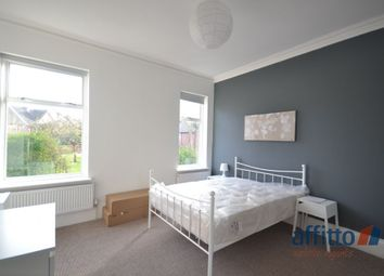 Thumbnail Room to rent in St. Judes Road, Wolverhampton