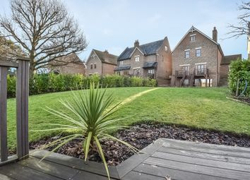Thumbnail 5 bed detached house to rent in 16 Mayfield Grange, Little Trodgers Lane, Mayfield, East Sussex