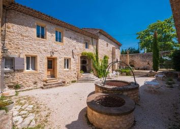 Thumbnail 11 bed villa for sale in Rognes, Rognes, France