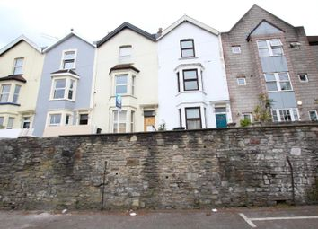 Thumbnail 3 bed property to rent in Hillside Street, Totterdown, Bristol