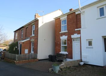 Thumbnail 2 bedroom semi-detached house to rent in Dukes Way, Malvern