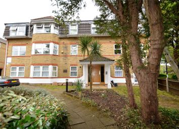 Thumbnail 2 bed flat to rent in Godwin Court, 70 St. Augustines Avenue, South Croydon