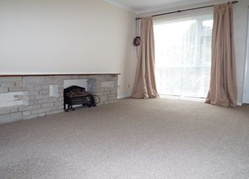 Thumbnail 2 bed maisonette to rent in Brockhampton Close, Worcester