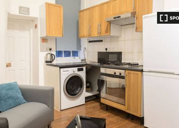 2 bed property to rent in Litchfield Street, London WC2H
