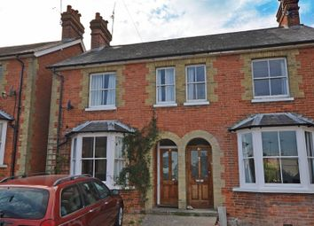 Thumbnail 2 bed property for sale in Ackender Road, Alton