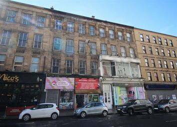 Thumbnail 4 bedroom flat to rent in 3/2 385 Sauchiehall Street, Glasgow
