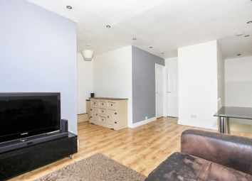 Thumbnail 1 bed maisonette for sale in Somerville, Werrington, Peterborough