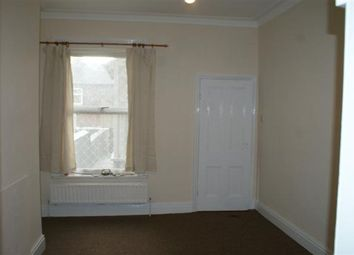Thumbnail 1 bedroom flat to rent in Machin Street, Tunstall, Stoke-On-Trent