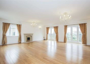 4 bed detached house for sale in Hollowhead Avenue, Wilpshire, Blackburn BB1