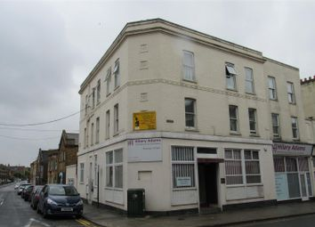 Thumbnail 2 bedroom flat for sale in New Street, Herne Bay