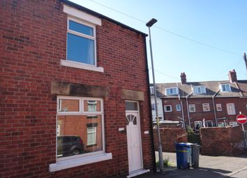 Thumbnail 1 bedroom property to rent in Dearne Street, Darton, Barnsley