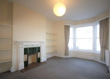 Thumbnail 2 bed flat to rent in Paston Place, Brighton