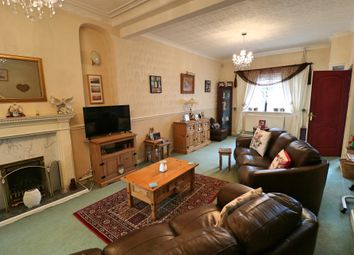 Thumbnail 4 bed terraced house for sale in Church Road, Ton Pentre, Pentre