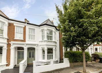 Thumbnail 4 bed property for sale in Shandon Road, London