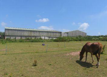 Veasypark, Wembury, Plymouth PL9