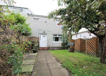 Thumbnail 3 bed end terrace house for sale in Sommerville Gardens, South Queensferry